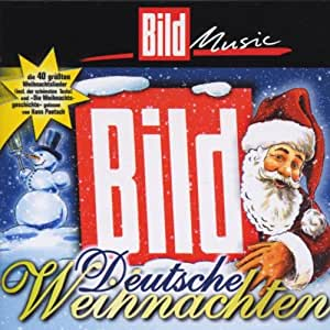 bild deutsche weihnacht various musica. Black Bedroom Furniture Sets. Home Design Ideas