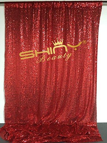 photographie-fond-meilleur-choix-10-m-11ft-fond-rouge-fond-fond-ceremonie-photo-toile-a-sequins-drap