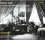 Franz Liszt - Bechsteinflügel -