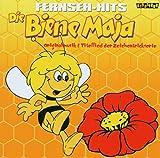 Fernseh-Hits - Die Biene Maja - Karel  Svoboda