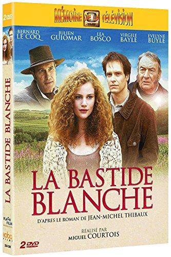 la-bastide-blanche