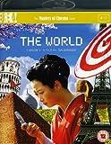 World Cinema World Cinema