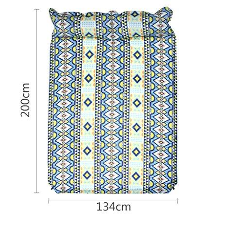 automatico-letto-gonfiabile-allaperto-possono-essere-cuciti-barriera-dellumidita-di-tenda-materassin