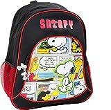 Rucksack Snoopy Schulrucksack Snoopy & Co
