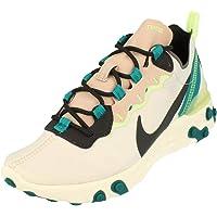 Nike Bq2728-202, Scarpe da Corsa Donna