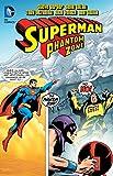 Superman Presents: The Phantom Zone TP