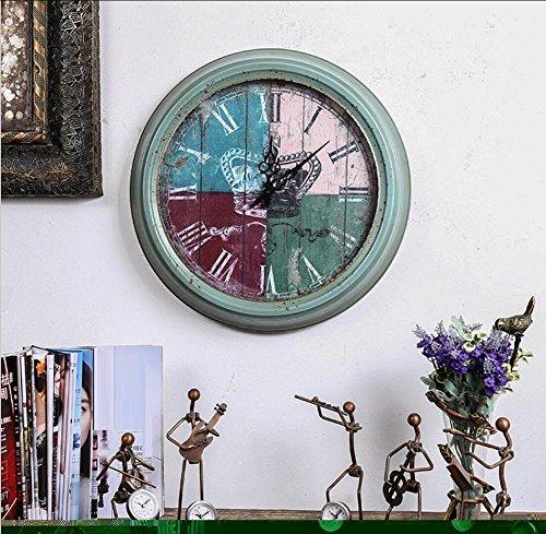 ld-relojes-creativos-europeo-dormitorio-y-metal-reloj-de-pared-de-cuarzo-el-reloj-living-room