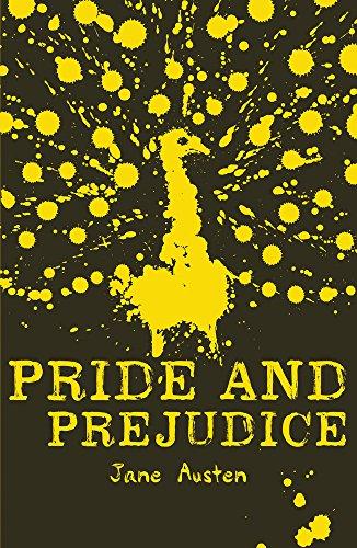 pride-and-prejudice-scholastic-classics