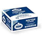 Fissan Pasta 150Ml A/Pr