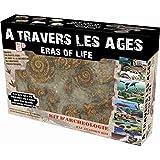 Ulysse - 2806 - Kit Archeo - A Travers Les Ages