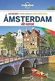 Ámsterdam De cerca (Guías De cerca Lonely Planet)