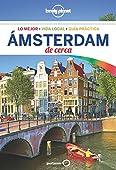 Ámsterdam despliega su patrimonio holandés en la fascinante arquitectura de los canales, los museos repletos de obras de grandes maestros clásicos, los locales de degustación de jenever (ginebra holandesa) y los bruin cafés (pubs tradicionales holand...