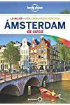 https://libros.plus/amsterdam-de-cerca-4/