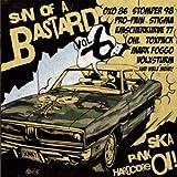 Sun of a Bastard Vol.6