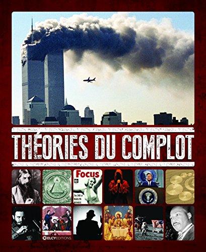 Théories du complot