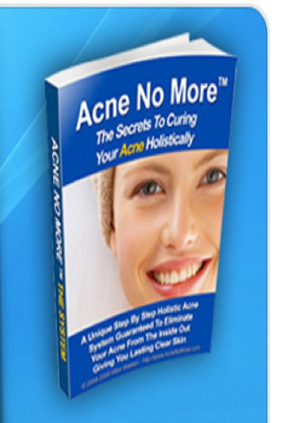 acne-no-more-pdf-ebook-book-free-download-with-review-by-mike-walden-telechargement