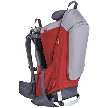 65a6828ab54 phil teds Escape Baby Carrier