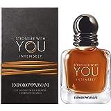 GIORGIO ARMANI Eau De Parfum - 50 ml