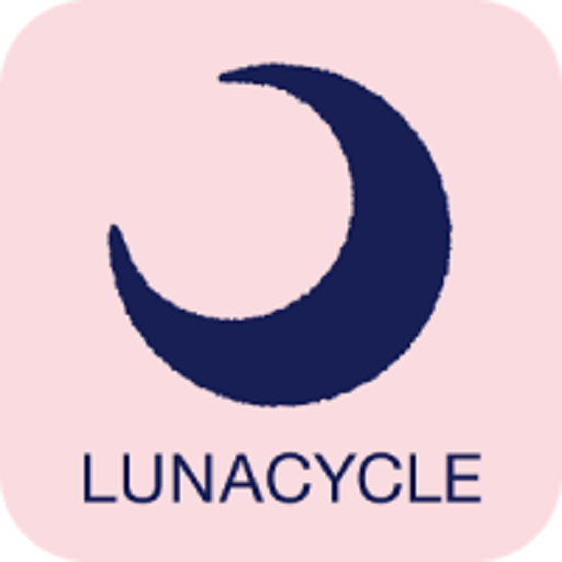 Period Tracker Lunacycle