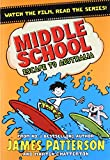 Best Worst  Year - Middle School: Escape to Australia: (Middle School 9) Review