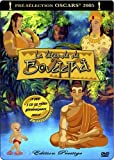 La Légende de Bouddha [Édition Simple] [Import belge]