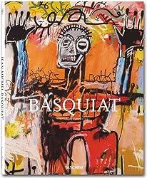 Basquiat: 25 Jahre TASCHEN by Leonhard Emmerling (2011-02-01)