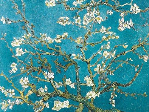 vincent-van-gogh-almendro-en-flor-1890-2-partes-poster-fotomural-240-x-180cm