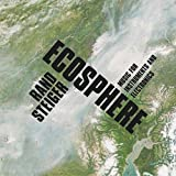 Ecosphere: Music for Instruments and Electronics