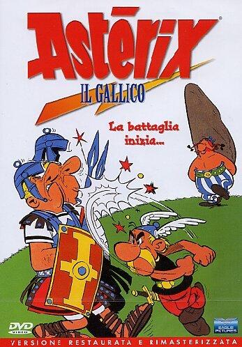 asterix-il-gallico-italia-dvd