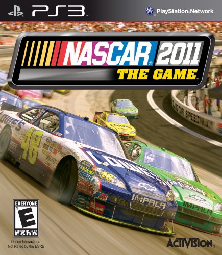 nascar-11-the-game-englische-version