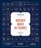 Whisky Made in France
