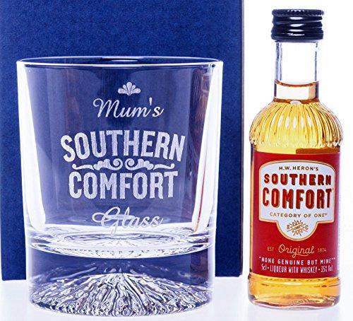 mums-southern-comfort-alaska-glass-miniature-gift-set
