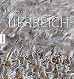 Tierreich: Schwärme, Herden, Kolonien. Ein Bildband zu Tiermassen