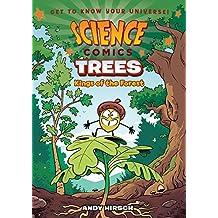 Hirsch, A: Science Comics