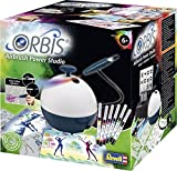 Orbis 30020 - Airbrush Power Studio - Neue