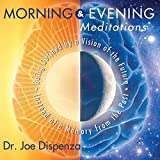 Meditations Review and Comparison