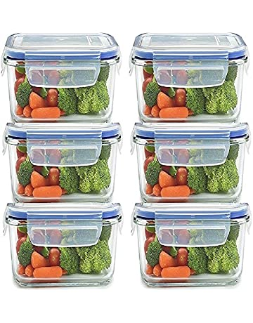 Jars Containers Online Buy Containers Jars For Kitchen
