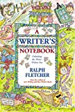 Best Creative Composition Notebooks - A Writer's Notebook: Unlocking the Writer within You Review