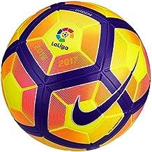 338154277ff60 Nike Ordem 4  Match Fútbol la Liga España 2016 ...