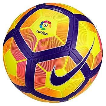 Nike Ordem 4 Match F tbol...