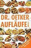 Dr. Oetker: Aufläufe von A - Z