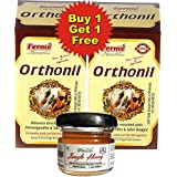 Free Shipping Today-1+1 Free Orthonil Juice+49/- Free Forest Honey For Healing-The Finest 2x400ml Orthonil - Joint...