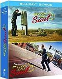 Better Call Saul - Temporadas 1-2 (BD) [Blu-ray]