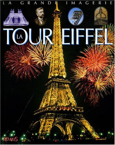 "<a href=""/node/10482"">La Tour Eiffel</a>"