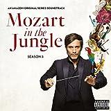 Mozart In The Jungle Season 3