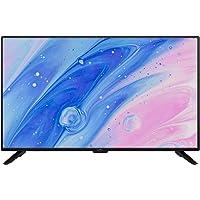 "SMART TECH TV LED Full HD 40"" 100cm, T2/S2/C, USB, Dolby Audio, SMT40Z30FC1L1B1"
