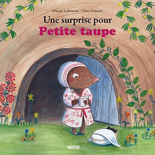 """<a href=""""/node/98716"""">Une surprise pour petite taupe</a>"""