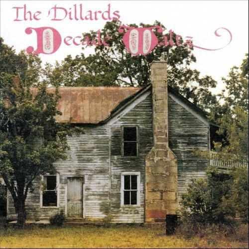 decade-waltz-by-the-dillards-2014-01-07