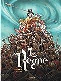 """Afficher """"Le règne n° 1<br /> La saison des démons"""""""