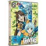 Gate - Vol. 7